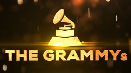 Grammy Awards 2019