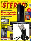 Stereo | 09-2015