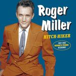Hitch-Hiker - 1957 - 1962 Honky-Tonk Recordings