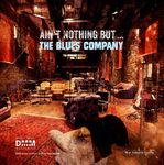 Ain´t Nothin' But … The Blues Company