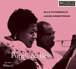Porgy & Bess + 3 Bonus Tracks